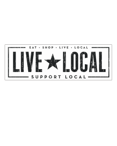 Support Local Sticker 6x2 (1)