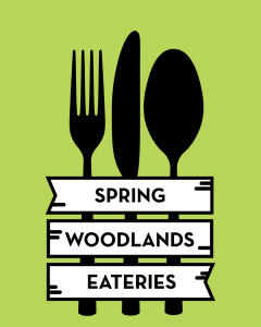 Spring-Woodlands-Foodie-Logo--Final