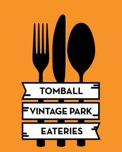 Tomball-Vintage-Park-Eateries-Logo--Final