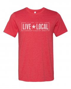 live-local-vernons-tshirt
