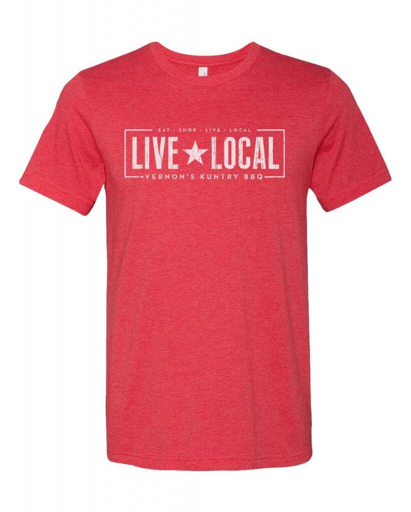 live-local-vernons-tshirt